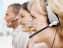 Photo de l'Annonce: Téléconseillers pour centre d'appel