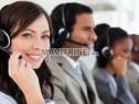 Photo de l'Annonce: 100 Télé conseillers Avec Ou Sans Expérience