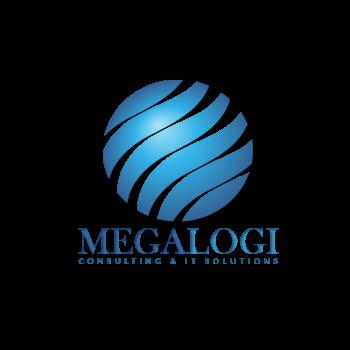 Logo du Vitrine: MEGALOGI