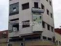 Photo de l'Annonce: Local commercial de 110 m² à RABAT