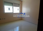 Photo de l'annonce: Appartement usage bureau bien située à l'Agdal - Rabat