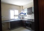 Photo de l'annonce: Appartement moderne en location située à l'Agdal - Rabat