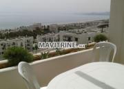 Photo de l'annonce: Appartement meublé à Cabo Negro