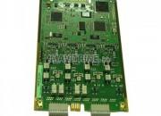 Photo de l'annonce: Carte de ligne TLANI8 Siemens Hipath