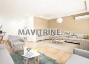 Photo de l'annonce: Appartements Victory Park