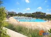 Photo de l'annonce: Appartement 3 chambres neuf 133 m² Prestigia - Bouskoura