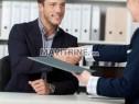 Photo de l'Annonce: Recrutement de 50 chargé(e)s de recrutement