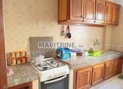 Photo de l'annonce: appartement de 92 m2 à bourgogne