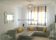 Photo de l'annonce: appartement de 82 m2 à gauthier