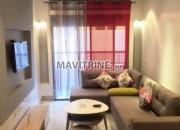 Photo de l'annonce: appartement de 70 m2 à maarif