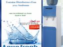 Photo de l'Annonce: fontaine Aquafresh avec bonbonne