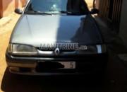 Photo de l'annonce: Renault 19