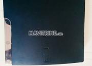 Photo de l'annonce: Playstation 3 PS3 slim 320 Gb 1050 DH