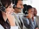 Photo de l'Annonce: Télé conseillers Avec ou Sans Expérience