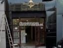Photo de l'Annonce: Revêtement de façade en alucobond et signalétique maroc