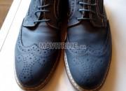 Photo de l'annonce: vente chaussures