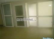 Photo de l'annonce: Location Appartement professionnelle a sale al jadida Rabat MAROC
