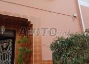 Photo de l'annonce: Maison de 360 m2 Hadj Fateh