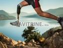 Photo de l'Annonce: orthèse prothèse