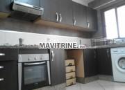 Photo de l'annonce: Appartement de 110m² a vendre au tetouan avenue des F.A.R