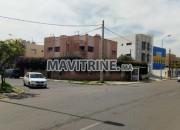 Photo de l'annonce: Villa à vendre (zone commerciale)