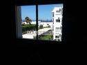 Photo de l'Annonce: Très Bel appartement offre à ne pas rater