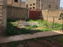 Photo de l'Annonce: Terrain a vendre 610m2 beni mellal timoulilt