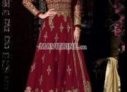 Photo de l'annonce: Sari hindi