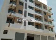 Photo de l'annonce: Appartement luxe moderne de 94m² à bouskoura victoria city