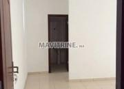 Photo de l'annonce: appartement a tetouan martil a vendre