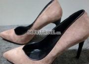 Photo de l'annonce: sandales trés bonne qualité