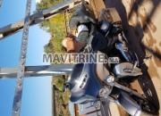 Photo de l'annonce: Harley davidson Electra Limited
