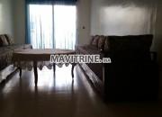 Photo de l'annonce: Appartement 3 pièces à vendre meublé