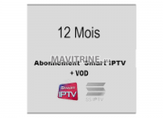 Photo de l'annonce: Platinium iptv top qualité