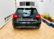 Photo de l'annonce: Mercedes-Benz class A 180