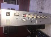 Photo de l'annonce: DVR sequenseur 4 cameras et une sortie