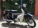 Photo de l'Annonce: Trois Moto Yamaha