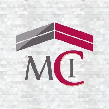 Logo du Vitrine: MARRAKECH CONSEILS INVEST