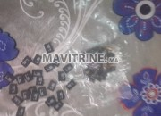 Photo de l'annonce: cartes mémoires sans emballage