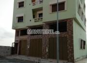 Photo de l'annonce: maison de 121 m2 à Najd