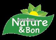 Photo de l'annonce: Grossiste de produits cosmétiques naturels
