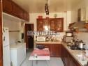 Photo de l'Annonce: Appartement à vendre Allal El Fassi