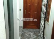 Photo de l'annonce: Appartement 3 pièces á vendre meublé