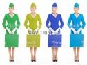 Photo de l'Annonce: Formation d'hôtesse de l'air et stewards :