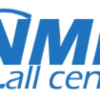 Logo du Vitrine: NMD CONSULTANTS