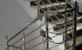 Photo de l'annonce: travaux d'inox