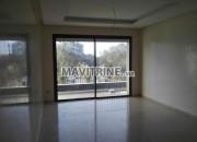Photo de l'annonce: Appartement de standing 144 m2 à louer à Hay Riyad Rabat