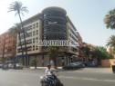 Photo de l'Annonce: Des plateaux bureaux neufs en plein BD Gueliz