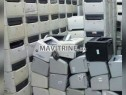 Photo de l'Annonce: lot imprimante usagée  garantie 3 mois
