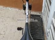 Photo de l'annonce: Vélo b'Twin